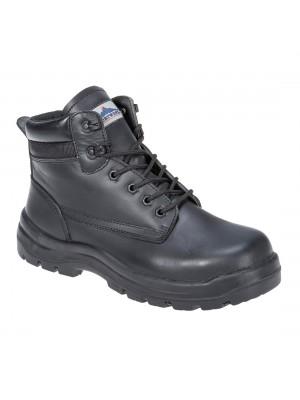 Foyle apsauginiai batai S3 HRO CI HI FO PORTWEST FD11