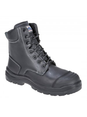 Eden apsauginiai batai S3 HRO CI HI FO PORTWEST FD15