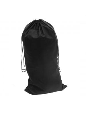 Nailoninis sutraukiamas krepšys PORTWEST FP99