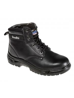 Steelite batai S3 PORTWEST FW03