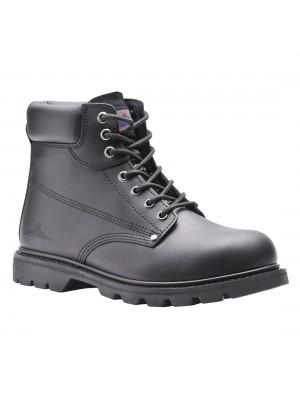 Steelite Welted apsauginiai batai SBP HRO PORTWEST FW16