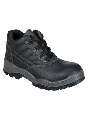 Steelite apsauginiai batai S1 PORTWEST FW21