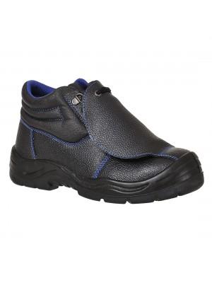 Steelite Metatarsal batai S3 HRO M PORTWEST FW22