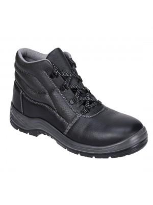 Steelite Kumo batai S3 PORTWEST FW23