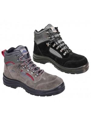 Steelite Hiker batai įvairioms oro sąlygoms S3 WR PORTWEST FW66