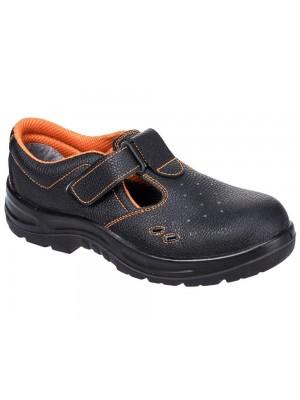 Steelite Ultra apsauginiai sandalai S1P PORTWEST FW86
