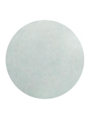 Stiklo pluošto filtrai, GFFC klasė, 1.2 µm