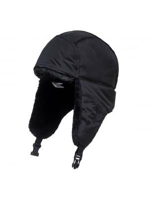 Žieminė kepurė PORTWEST HA13