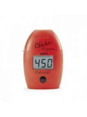 Kolorimetras jūriniam kalciui nustatyti HI758 Marine Calcium Checker® HC