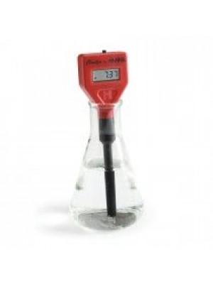 pH testeris Checker HI98103