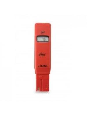 pH testeris pHep HI98107