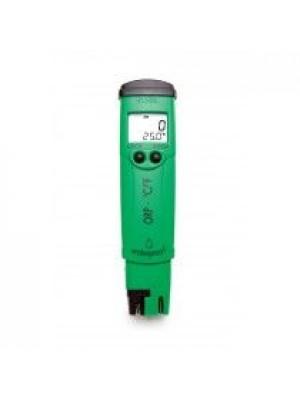 ORP/temperatūros testeris HI98120