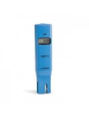 EC testeris DiST 3 HI98303