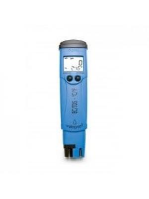 EC/TDS/temperatūros testeris Dist 5 HI98311
