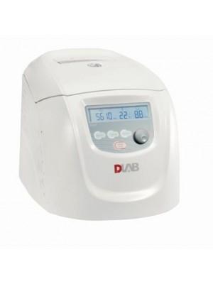 Didelio greičio mikro centrifuga DLAB, D3024