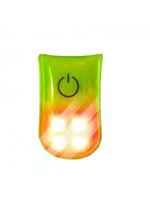 Prisegamas magnetinis LED PORTWEST HV07