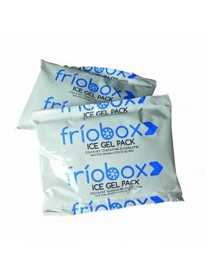 Šaldantys maišeliai teigiamoms temperatūroms palaikyti