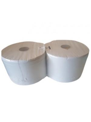 Pramoniniai popieriniai rankšluosčiai