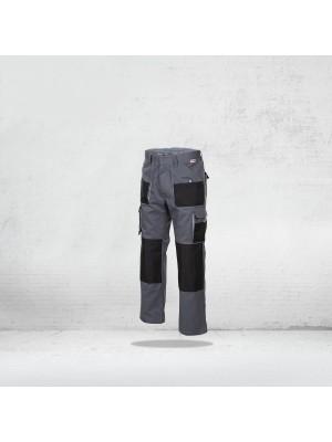 SARA ROCKY (11-512) - Darbo kelnės