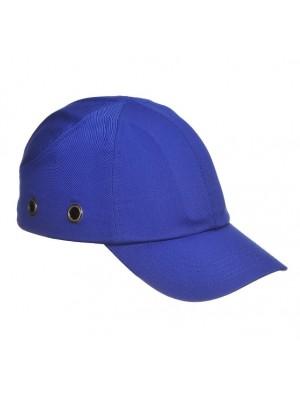 Portwest apsauginė kepurė PORTWEST PW59