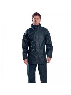 Sealtex lietaus kostiumas (2 dalių) PORTWEST L450
