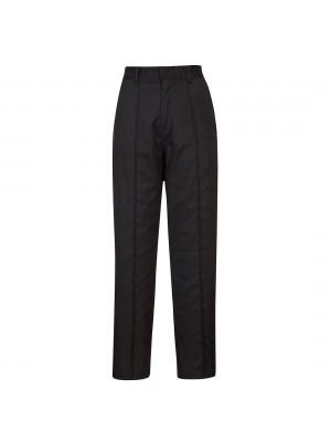 Moteriškos elastingos kelnės PORTWEST LW97