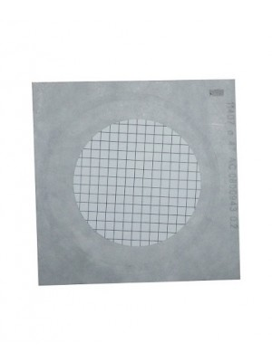 Membraniniai filtrai, sterilūs (CN)