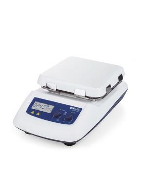 Skaitmeninė magnetinė maišyklė su kaitinimu Onilab MS7-H550-Pro, 20 L