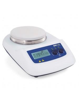 Skaitmeninė magnetinė maišyklė su kaitinimu Onilab MS-H-Prot, 20 L