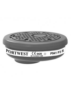 Kietųjų dalelių filtras PORTWEST P941