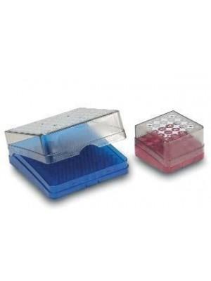 Šaldymo dėžutė buteliukams