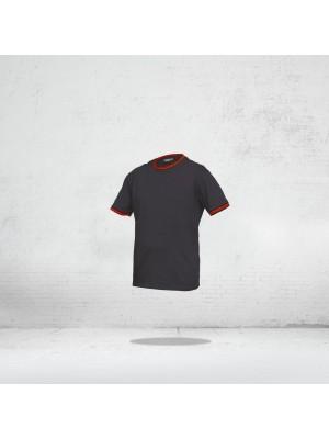SARA POSEJDON (14-322) - Marškinėliai