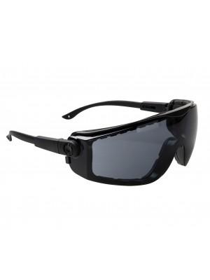 Focus akiniai PORTWEST PS03