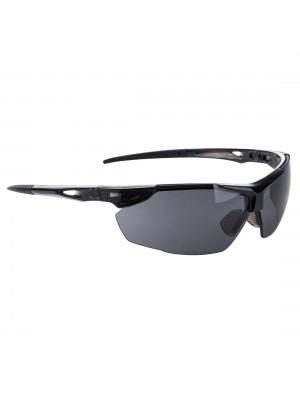 Defender apsauginiai akiniai PORTWEST PS04