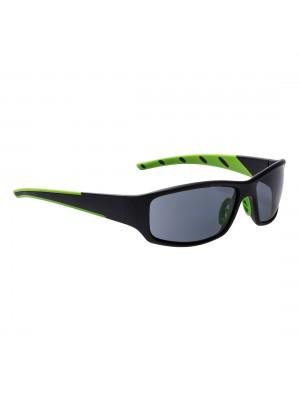 Athens sportiniai akiniai PORTWEST PS05