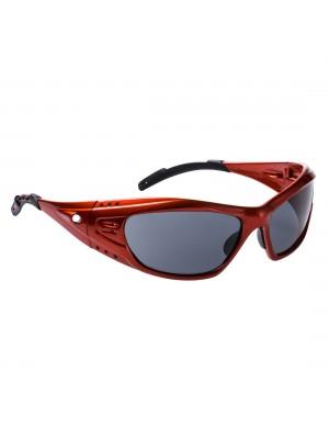 Paris sportiniai akiniai PORTWEST PS06