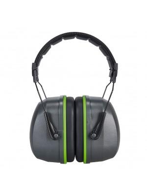 Aukščiausios kokybės ausinės PORTWEST PS46