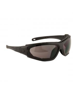 Levo akiniai PORTWEST PW11