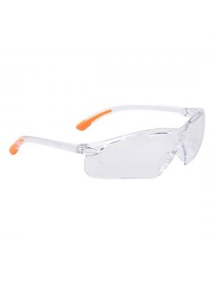 Fossa akiniai PORTWEST PW15