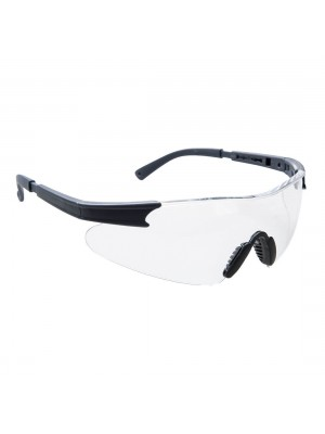 Curvo akiniai PORTWEST PW17