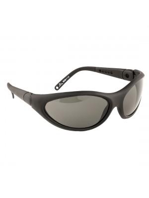 Umbra poliarizuoti akiniai PORTWEST PW18