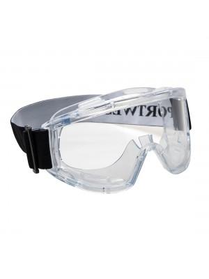 Challenger akiniai PORTWEST PW22