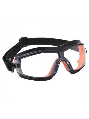 Ploni apsauginiai akiniai PORTWEST PW26