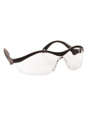 Safeguard akiniai PORTWEST PW35