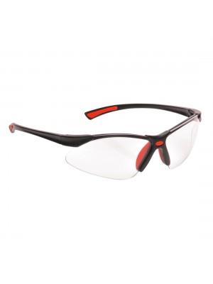 Bold Pro akiniai PORTWEST PW37