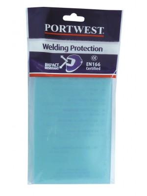 BizWeld Plus lęšiai pakeitimui PORTWEST PW66