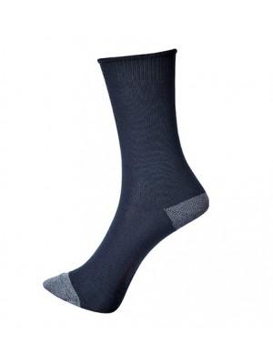 MODAFLAME™ kojinės PORTWEST SK20