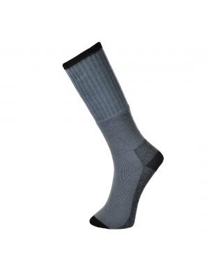 Darbo kojinės (3 porų pakuotė) PORTWEST SK33