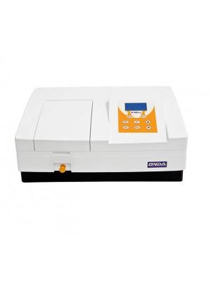 Spektrofotometras, ONDA V-10 PLUS