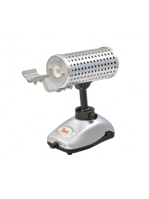 Elektrinis sterilizatorius LBX S850